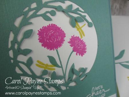Stampin_up_field_of_flowers_carolpaynestamps3