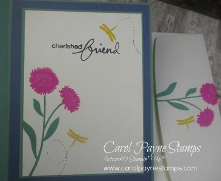 Stampin_up_field_of_flowers_carolpaynestamps6