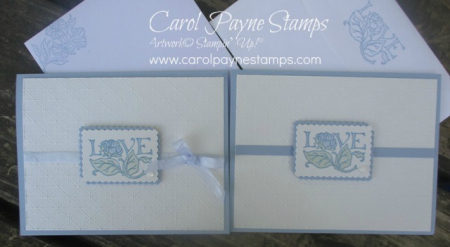 Stampin_up_posted_for_you_carolpaynestamps1