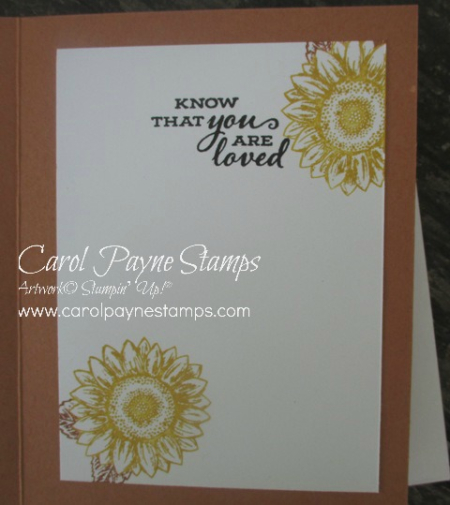Stampin_up_celebrate_sunflowers_carolpaynestamps6-1