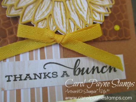 Stampin_up_celebrate_sunflowers_carolpaynestamps6