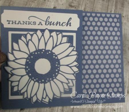 Stampin_up_celebrate_sunflowers_carolpaynestamps13