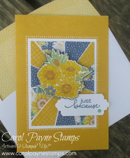 Stampin_up_sunburst_sunflower_carolpaynestamps8