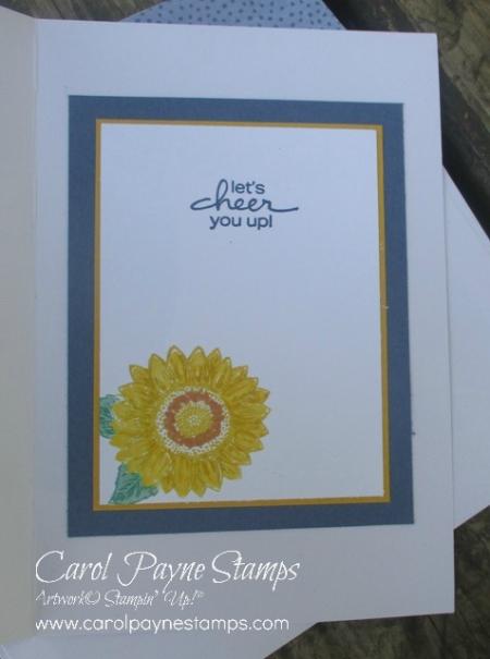 Stampin_up_sunburst_sunflower_carolpaynestamps6