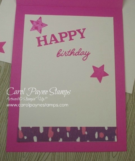 Stampin_up_so_much_happy_carolpaynestamps7