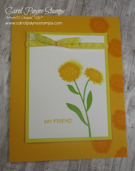 Stampin_up_field_of_flowers_carolpaynestamps5