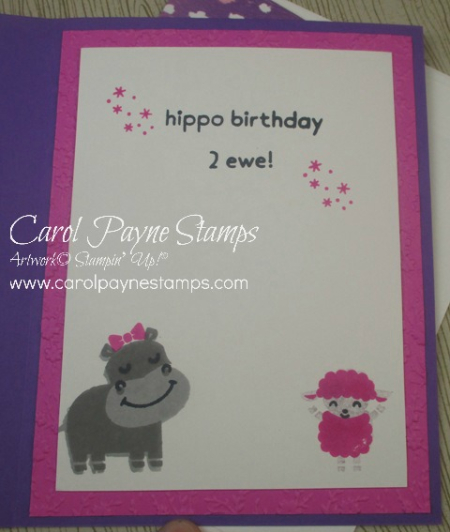 Stampin_up_hippo_happiness_carolpaynestamps12