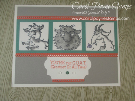 Stampin_up_way_to_goat_carolpaynestamps5