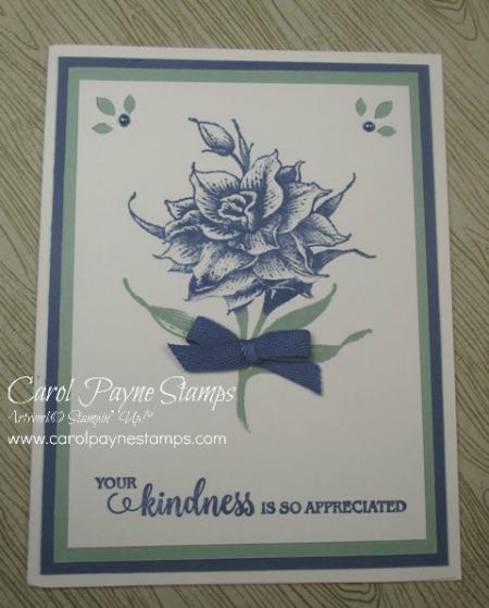 Stampin_up_flowering_blooms_carolpaynestamps6