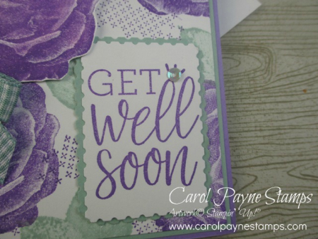 Stampin_up_healing_hugs_carolpaynestamps7