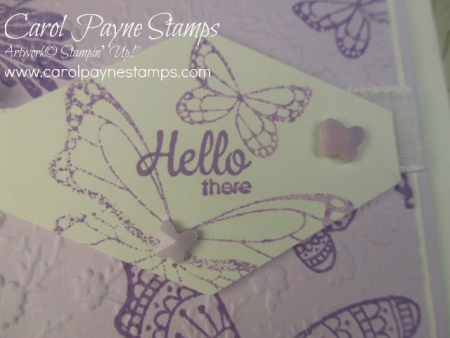 Stampin_up_butterfly_gala_carolpaynestamps10