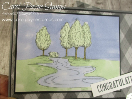 Stampin_up_country_club_hello_carolpaynestamps4