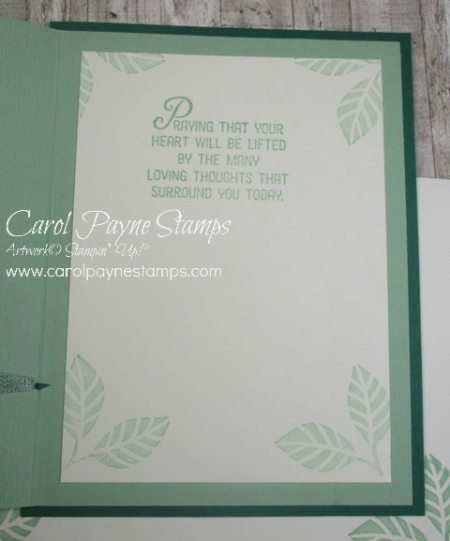 Stampin_up_flourishing_phrases_carolpaynestamps6