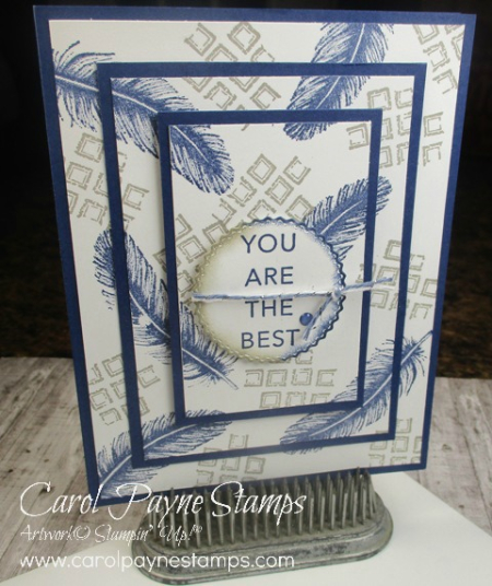 Stampin_up_tasteful_touches_triple_time_carolpaynestamps1