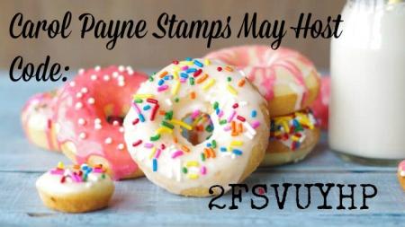 Vanilla-Birthday-Cake-Donuts-4.2-720x405