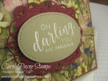 Stampin_up_stitched_all_around_carolpaynestamps4