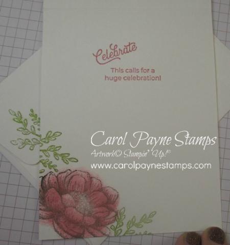 Stampin_up_tasteful_touches_catalog_case_carolpaynestamps14