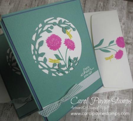 Stampin_up_field_of_flowers_carolpaynestamps2