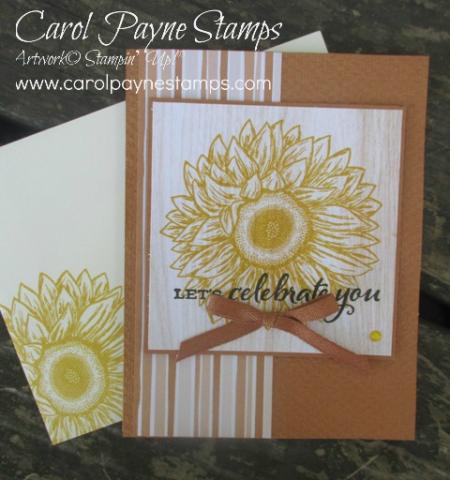 Stampin_up_celebrate_sunflowers_carolpaynestamps1-1