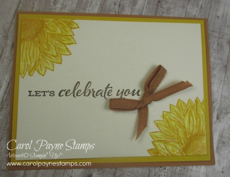 Stampin_up_celebrate_sunflowers_carolpaynestamps7