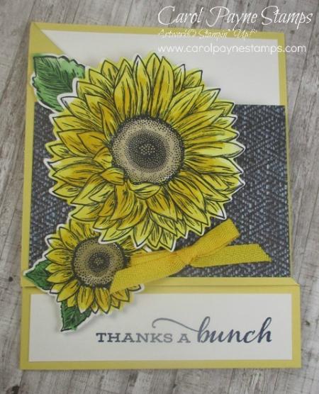 Stampin_up_celebrate_sunflowers_carolpaynestamps12