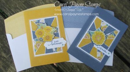 Stampin_up_sunburst_sunflower_carolpaynestamps1