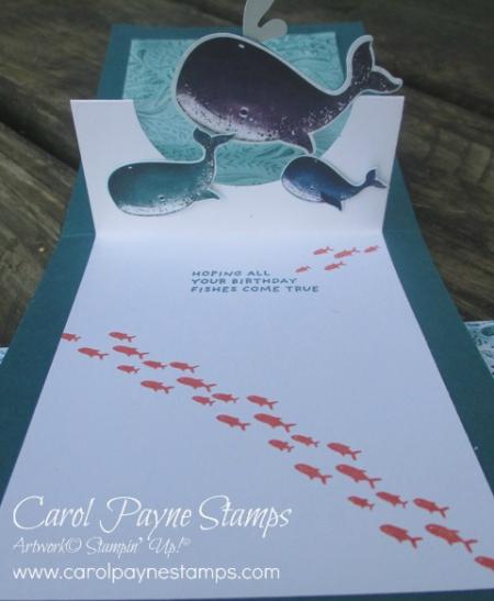 Stampin_up_whale_done_pop_up_carolpaynestamps6