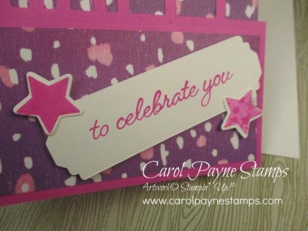 Stampin_up_so_much_happy_carolpaynestamps5