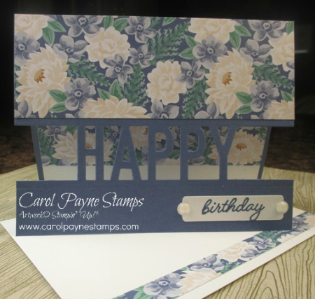 Stampin_up_so_much_happy_carolpaynestamps1