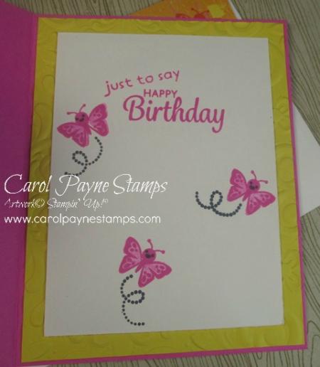Stampin_up_hippo_happiness_carolpaynestamps5