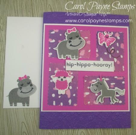 Stampin_up_hippo_happiness_carolpaynestamps2