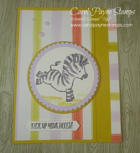 Stampin_up_zany_zebras_carolpaynestamps1