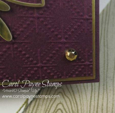 Stampin_up_many_mates_anniversary_carolpaynestamps5
