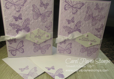 Stampin_up_butterfly_gala_carolpaynestamps5