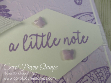 Stampin_up_butterfly_gala_carolpaynestamps16