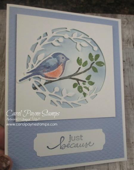 Stampin_up_birds_branches_carolpaynestamps2
