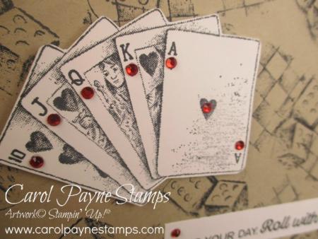 Stampin_up_game_on_carolpaynestamps4