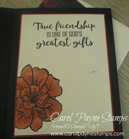 Stampin_up_to_a_wild_rose_carolpaynestamps6