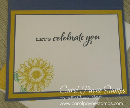 Stampin_up_flowers_for_every_season_memories_and_more_carolpaynestamps7