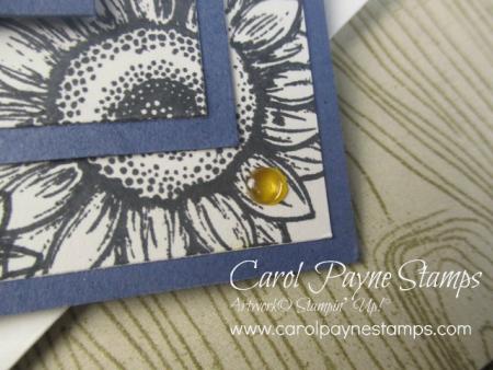 Stampin_up_misty_moonlight_celebrate_sunflowers_carolpaynestamps7