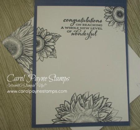 Stampin_up_misty_moonlight_celebrate_sunflowers_carolpaynestamps8