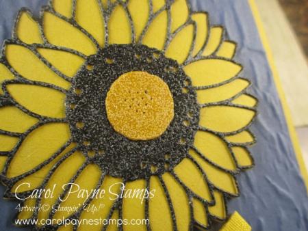 Stampin_up_celebrate_sunflowers_carolpaynestamps3