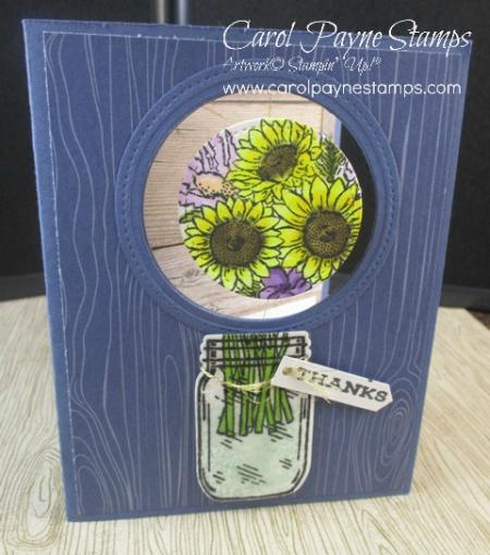 Stampin_up_jar_of_flowers_carolpaynestamps1