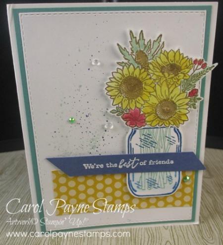 Stampin_up_jar_of_flowers_carolpaynestamps5
