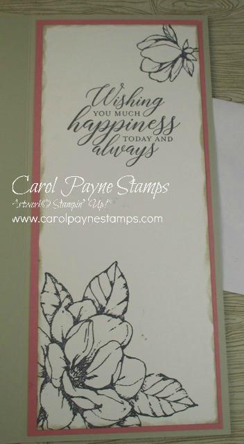 Stampin_up_good_morning_magnolia_slim_carolpaynestamps8