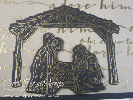 Stampin_up_for_unto_us_nativity_carolpaynestamps4