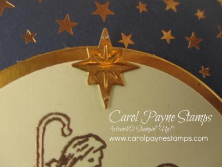 Stampin_up_peaceful_nativity_circle_carolpaynestamps5