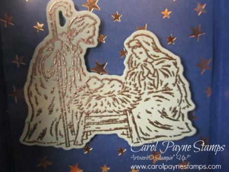 Stampin_up_peaceful_nativity_bridge_carolpaynestamps6