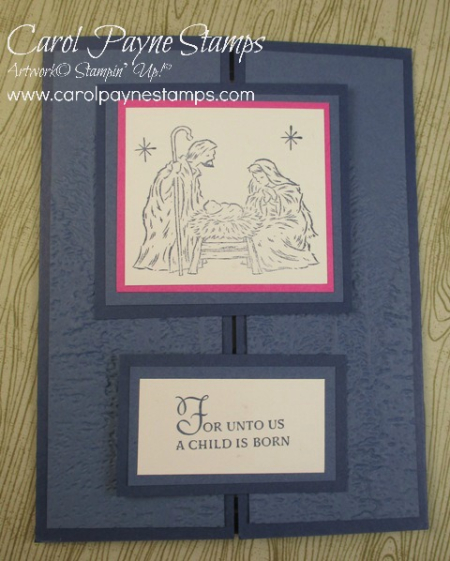 Stampin_up_peaceful_nativity_carolpaynestamps2