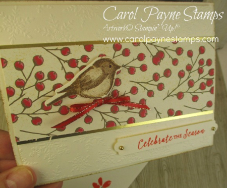 Stampin_up_birds_&_branches_carolpaynestamps4